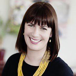 Angela Gent
